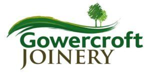 Gowercroft Logo